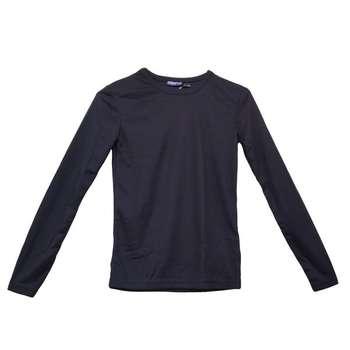 تی شرت پسرانه پیپرتس مدل bbs20