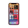 گوشی موبایل اپل مدل iPhone 12 A2404 دو سیم کارت ظرفیت 256 گیگابایت  thumb 1