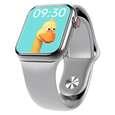 ساعت هوشمند مدل HW16 thumb 35