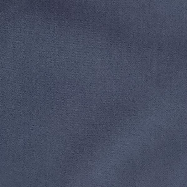پارچه لباس نساجی بروجرد کد 2