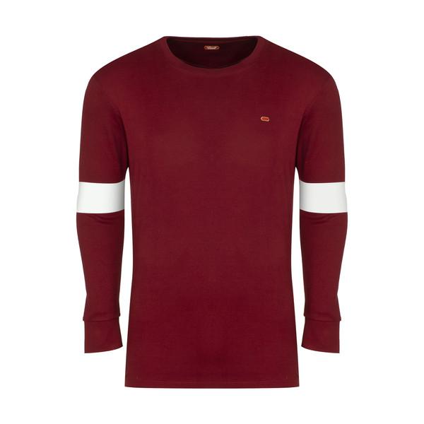 تی شرت مردانه مادر مدل 316-70