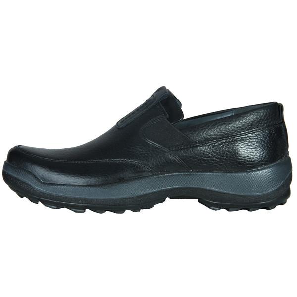 کفش روزمره مردانه فرزین مدل برانکو کد 2121