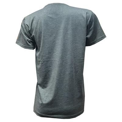تی شرت آستین کوتاه مردانه طرح  summer کد 340