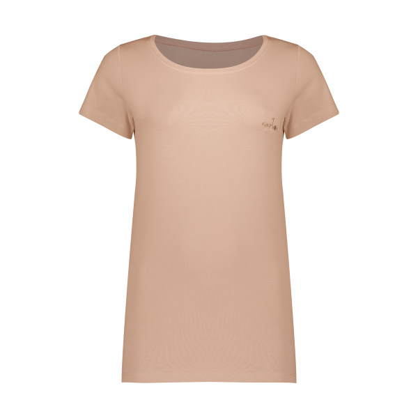 تی شرت زنانه ناربن مدل 1521232-21