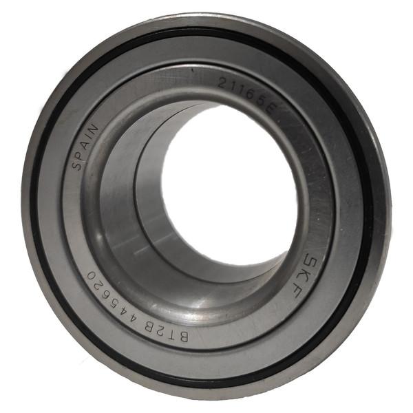 بلبرینگ چرخ جلو اس کا اف کد Dac356535 مناسب برای تیبا