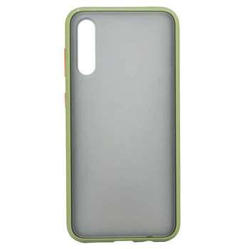 کاور مدل  Lux123 مناسب برای گوشی موبایل سامسونگ Galaxy A10