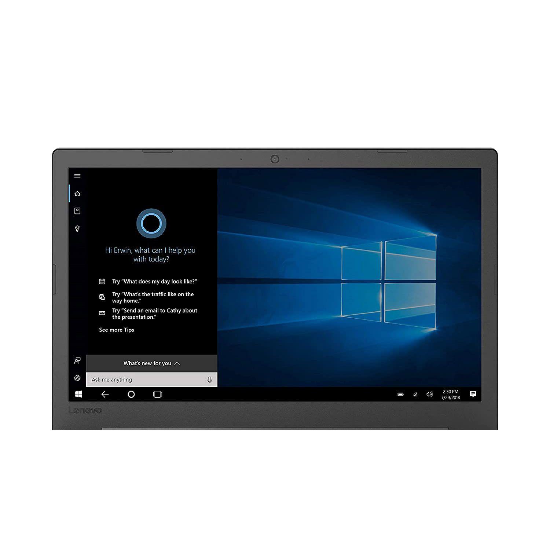 لپ تاپ 15 اینچی لنوو مدل Ideapad 130 - N main 1 6