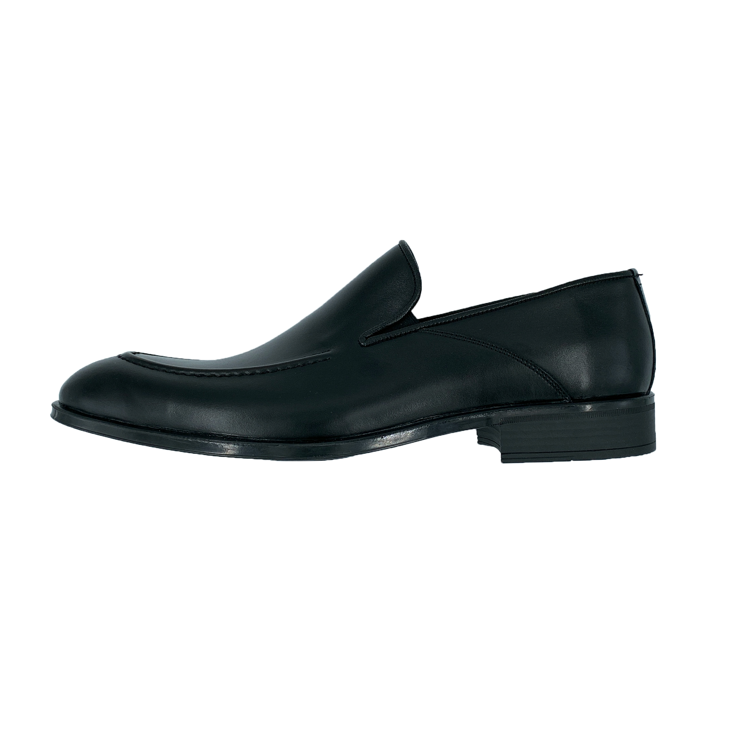 کفش مردانه مدل 700             , خرید اینترنتی