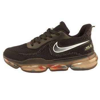 کفش پیاده روی مردانه  مدل 0835001