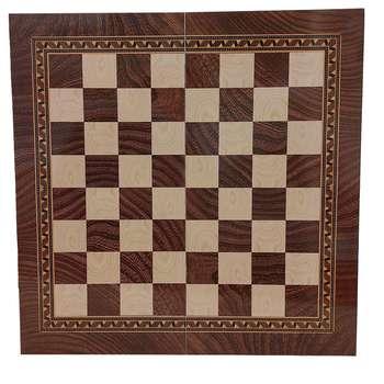 شطرنج مدل ستاره ای