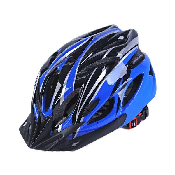 کلاه ایمنی دوچرخه مدل BL66
