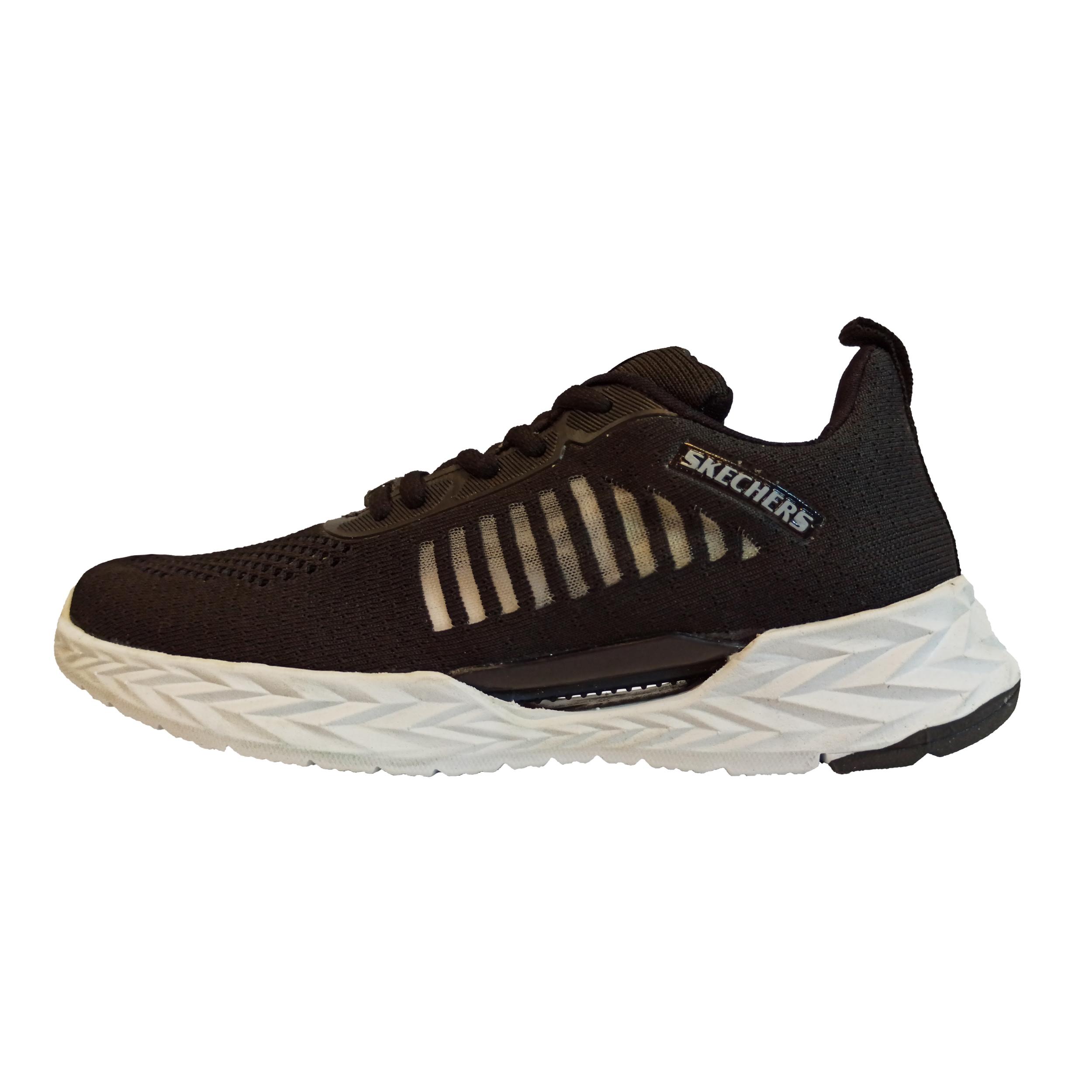خرید                                      کفش پیاده روی مردانه مدل BT02                     غیر اصل