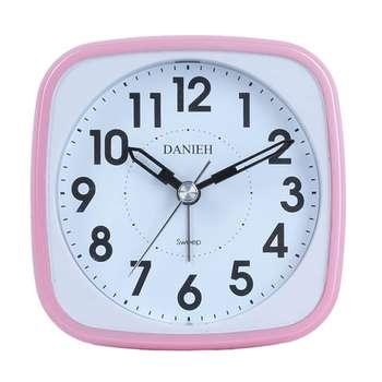 ساعت رومیزی دانیه کد 838