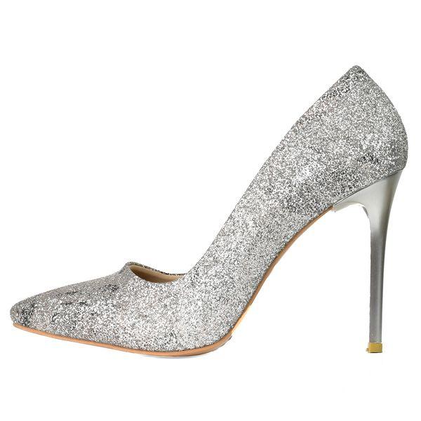 کفش زنانه تین بانی مدل ویکتوریا کد 18