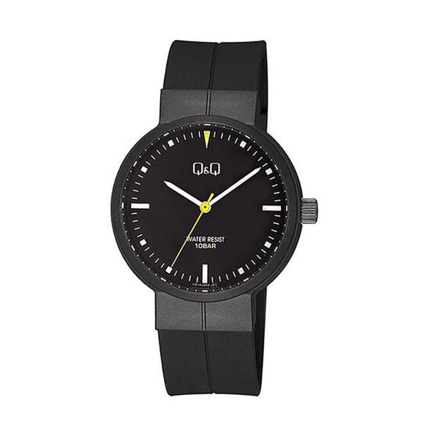 ساعت مچی عقربه ای کیو اند کیو مدل Q&Q-VS14J002Y