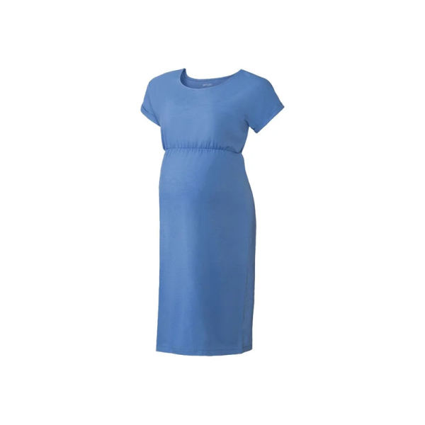 پیراهن بارداری اسمارا مدل S-1204