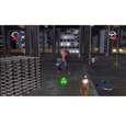بازی Spiderman 3 مخصوص Xbox 360 thumb 3