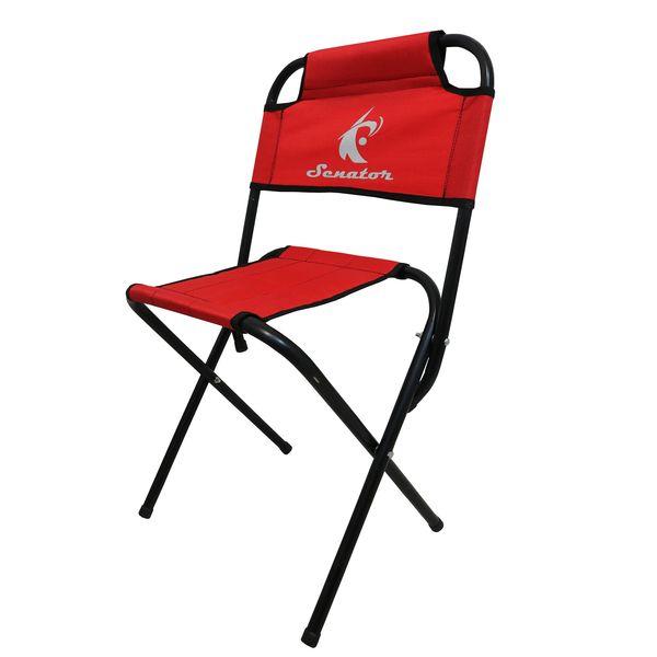 صندلی سفری سناتور مدل SC12