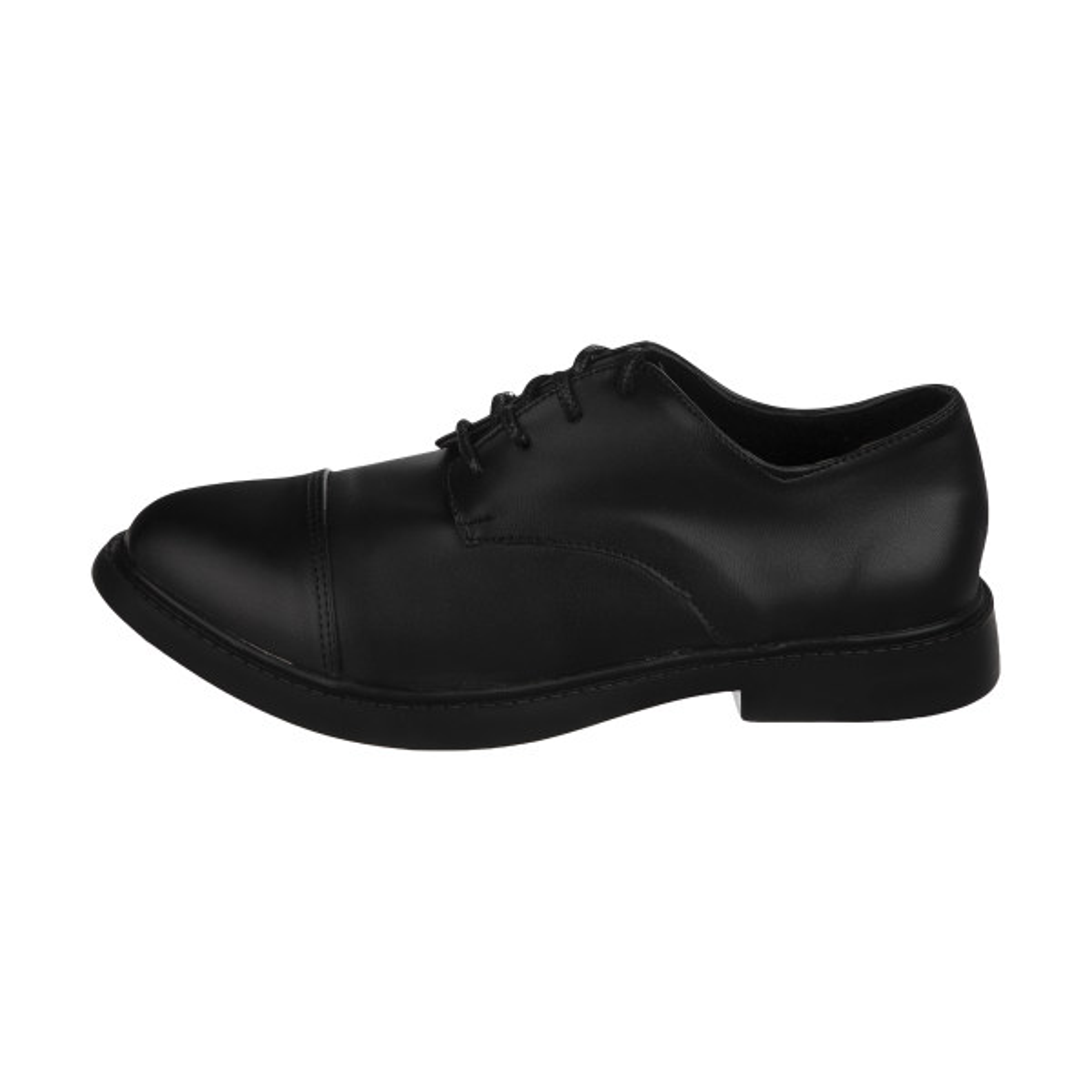 کفش زنانه لبتو مدل 1051-99
