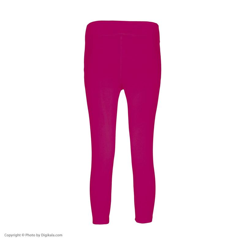 شلوارک ورزشی زنانه پانیل کد 4056RB