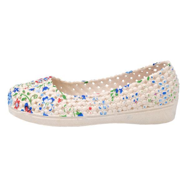 کفش ساحلی زنانه مدل 8462