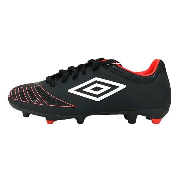 کفش فوتبال مردانه آمبرو مدل UX ACCURO CLUB HG