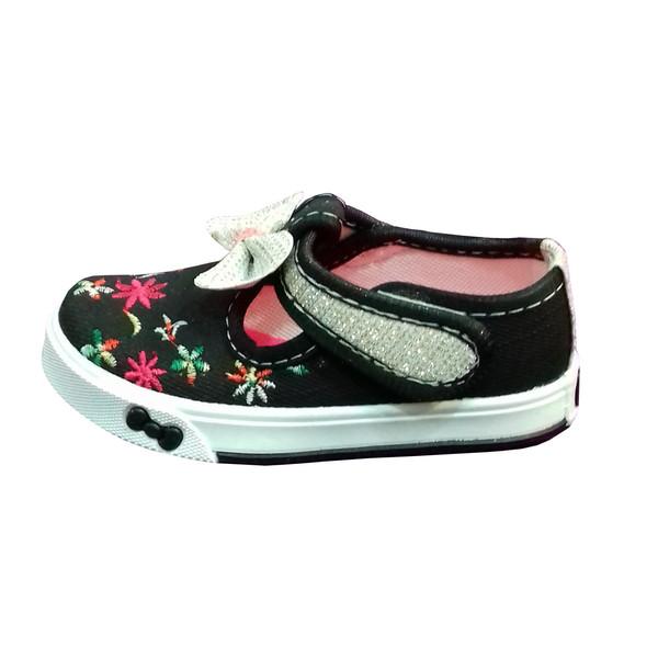 کفش پیاده روی نوزادی مدل PA16 کد 227