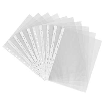 کاور کاغذ A5 کد S.A.M226 بسته 10 عددی