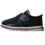 کفش پسرانه پانو مدل LPM321
