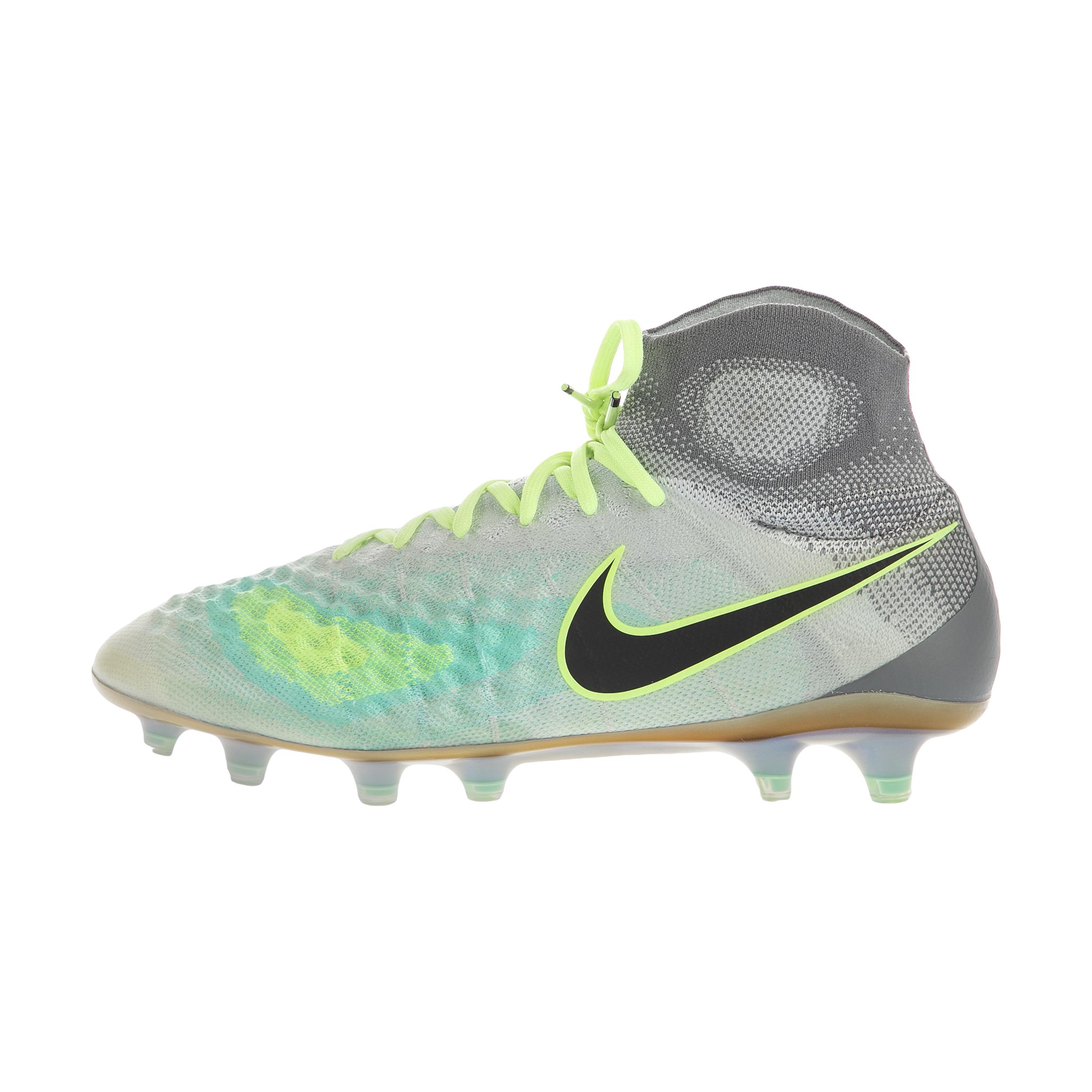 خرید                     کفش فوتبال مردانه نایکی کد 844595-003