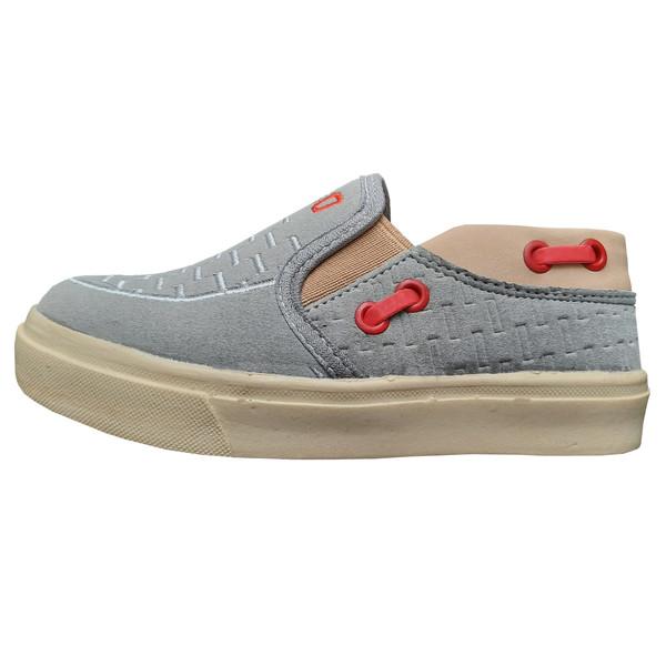 کفش پسرانه مدل MOM23