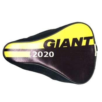 روکش زین دوچرخه  2020