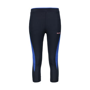 لگینگ ورزشی زنانه هالیدی مدل 811042-NAVY BLUE