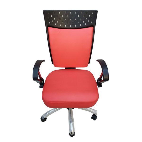 صندلی کارمندی مدل آلین2