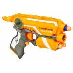 تفنگ بازی نرفکد 7018