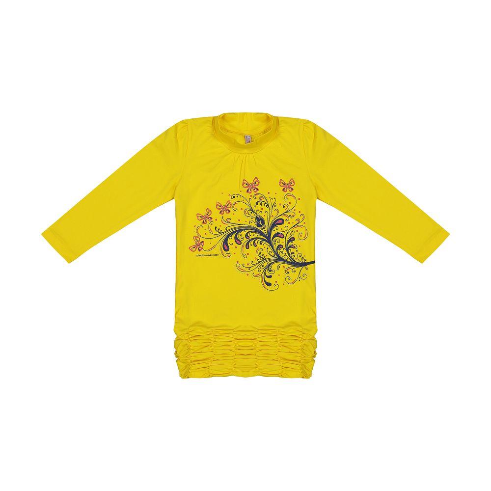 تی شرت دخترانه سون پون مدل 1391361-16