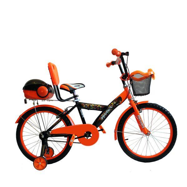 دوچرخه شهری فونیکس مدل2022 سایز 20
