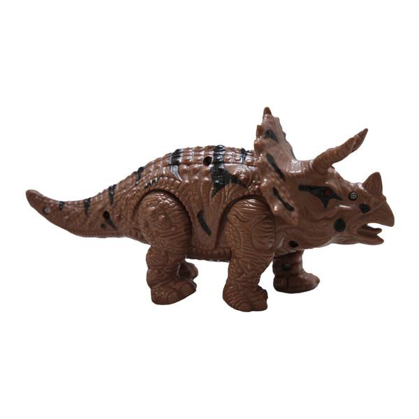 اسباب بازی طرح دایناسور مدل 1
