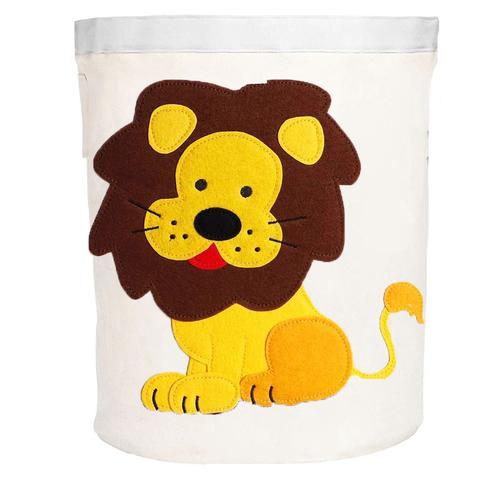 ارگانایزر کودک هیاهو مدل King Lion