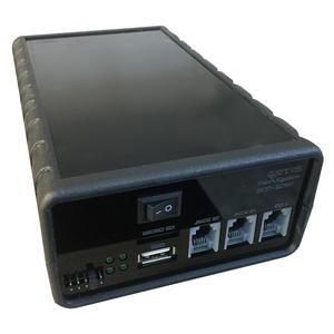 دستگاه سانترال بتیس مدل BCP-321P