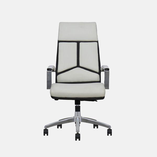 صندلی مدیریتی مدل مدیکال M2020