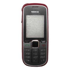 شاسی گوشی مدل 11661 مناسب برای گوشی موبایل نوکیا 1661/1662