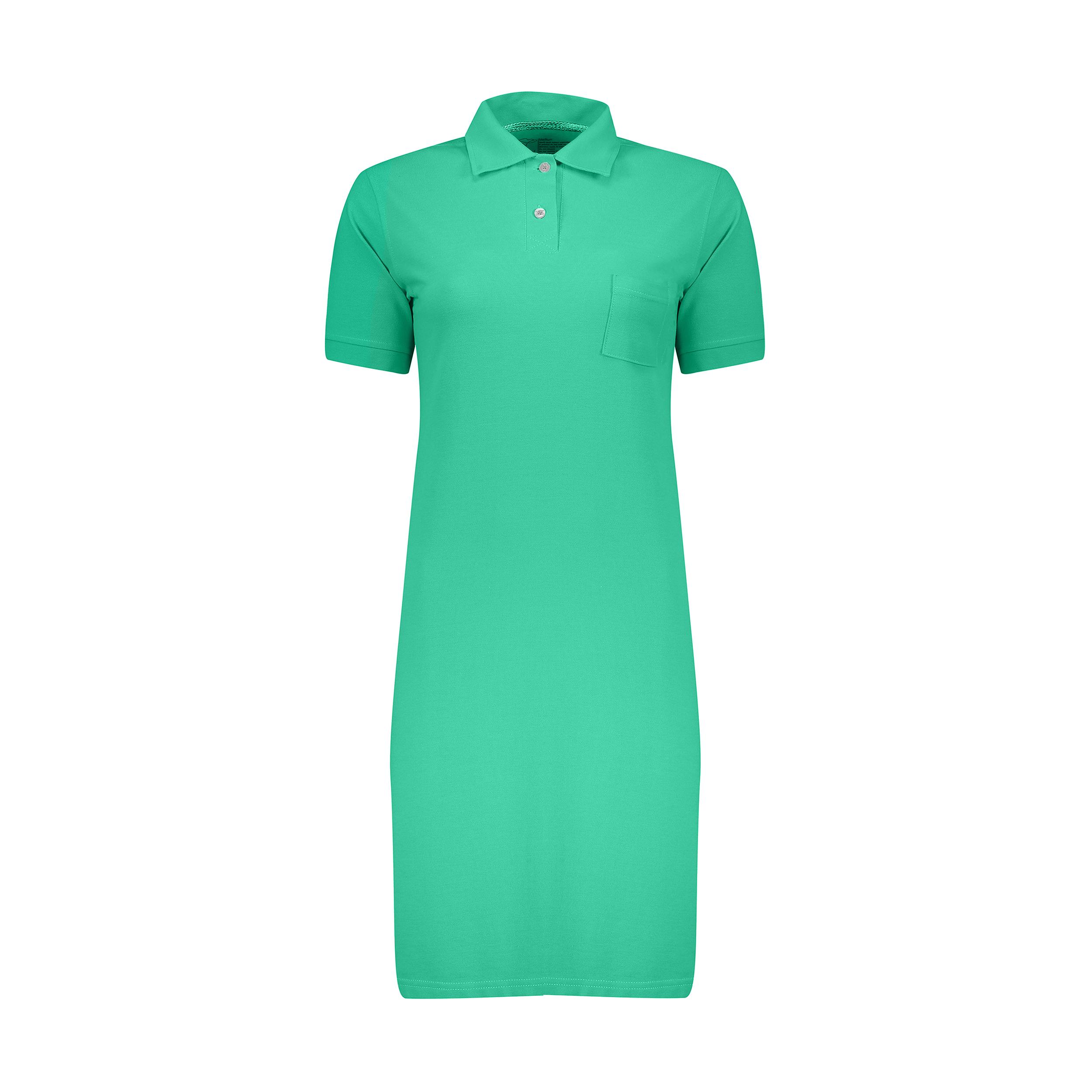 پیراهن زنانه گارودی مدل 1110410102-62