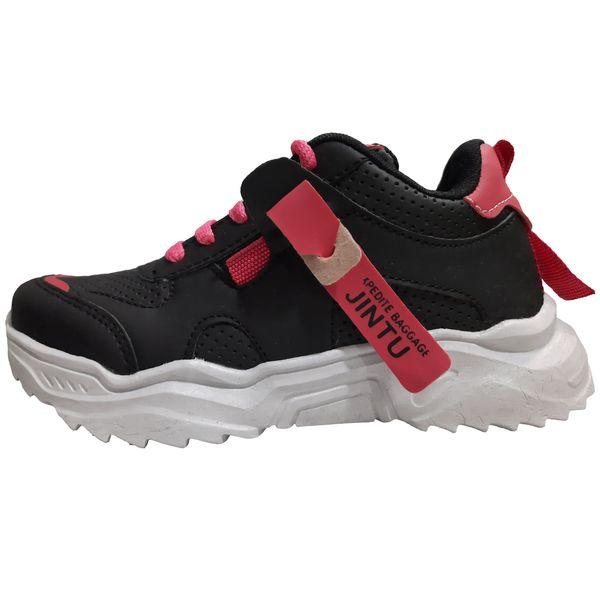 کفش مخصوص پیاده روی بچگانه مدل MOM75