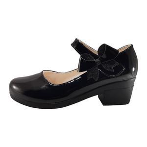کفش دخترانه مدل PM123