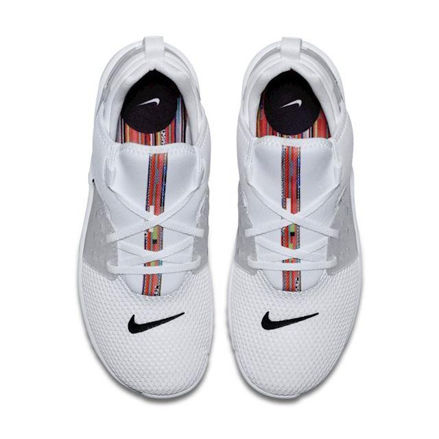 خرید                      کفش پیاده روی مردانه نایکی مدل FREE X METCON 2