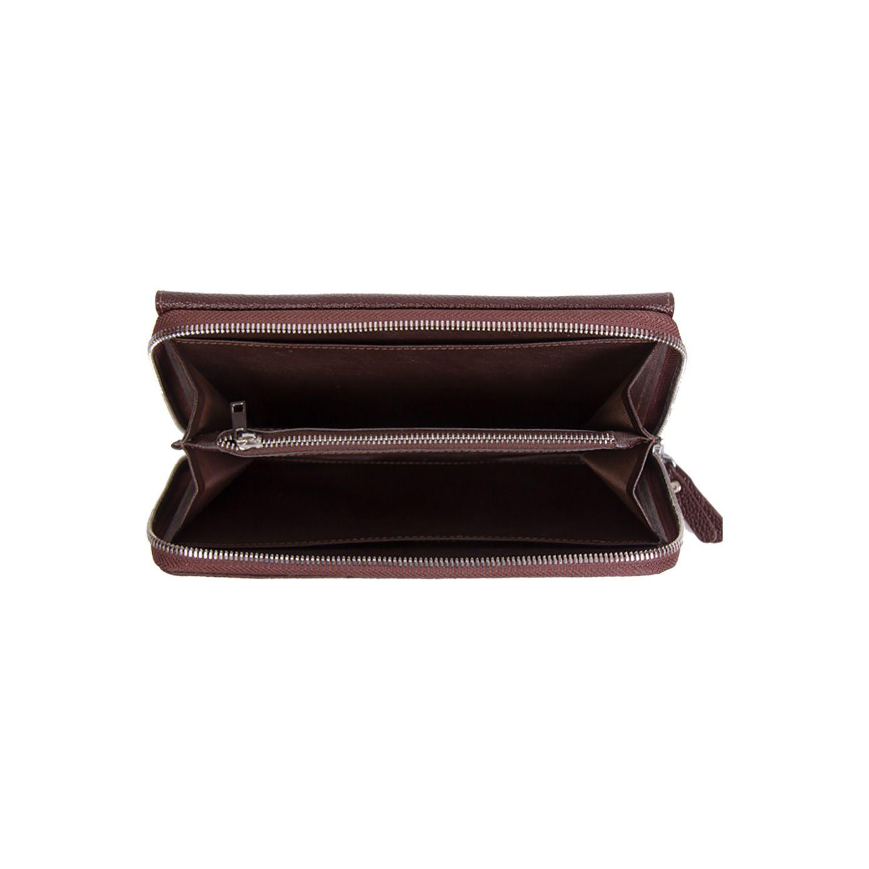 کیف پول مردانه پاندورا مدل B6019 -  - 13