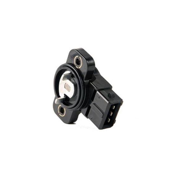 سنسور دریچه گاز مدل 02021 مناسب برای پژو 405
