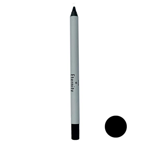 مداد چشم رویال اترنیتی مدل Infinity