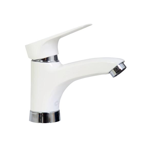شیر روشویی قیصر مدل t5